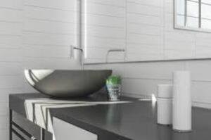 Quelle couleur pour les meubles de votre salle de bain?