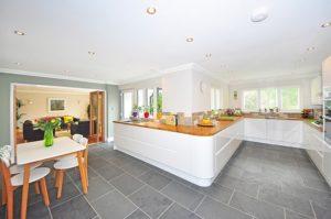 Comment choisir les bons meubles pour la cuisine?