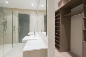 Une salle de bains bien agencée: quel meuble choisir?