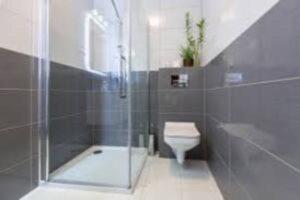 Bac ou receveur de douche: lequel choisir?