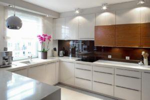 Conseils pour aménager votre nouvelle cuisine