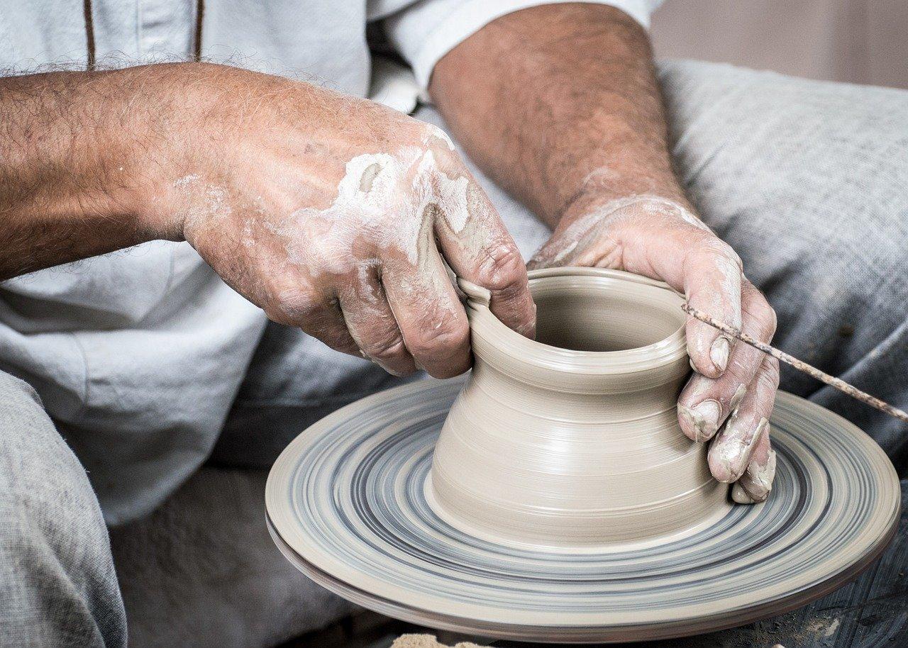 Plan de travail en céramique