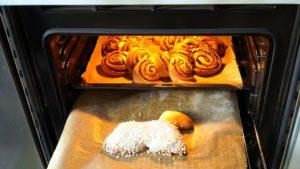J'aimerai ouvrir une boulangerie : de quels équipements aurai-je besoin ?