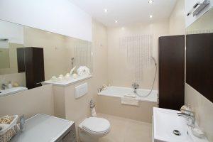 Guide pour rénover une salle de bain à moindre coût
