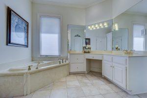 Comment ne pas se tromper dans le choix de miroir pour salle de bains ?