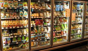 3 grands avantages d'avoir des équipements réfrigérés
