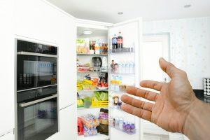 Guide en ligne pour bien choisir son réfrigérateur