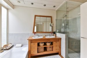 Les principaux critères de choix d'un meuble pour une salle de bains
