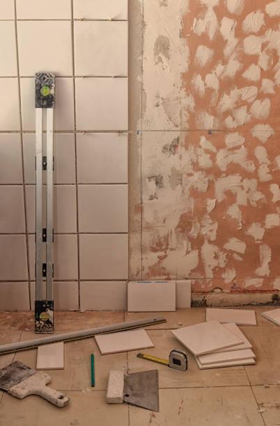 renovation_salle_de_bains